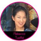 Rebecca Tueffel