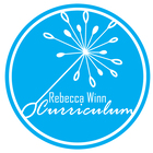 Rebecca Winn