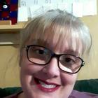 Rebecca Zeiser