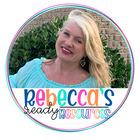 Rebecca's Ready Resources