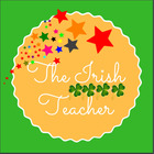 Rebecca's Teaching Resources