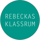 Rebeckas klassrum