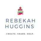 Rebekah Huggins