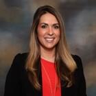 Rebekah Jacobson