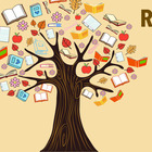 Recharging Your Passion for Teaching