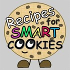 Recipes for Smart Cookies