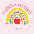 Recursos Arcoiris
