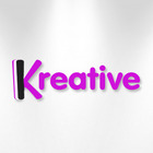 Recursos Kreative