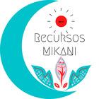 Recursos Mikani