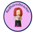 Red Haired Teacher