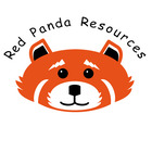 Red Panda Resources