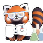 Red Panda Science