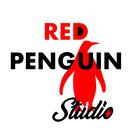 Red Penguin Studio
