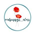 Red Poppy's Class