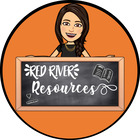 Red River Resources