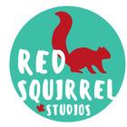 Red Squirrel Studios