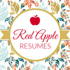 RedAppleResumes