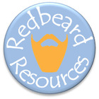 Redbeard Resources