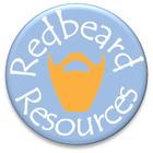 Redbeard Resources