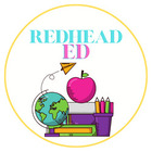 REDHEAD ED