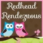 Redhead Rendezvous