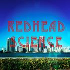 Redhead Science