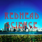 Redhead Science