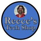 Reece's Tech Shop
