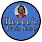 Reece's Tech Shop