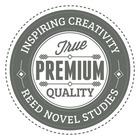Reed Novel Studies