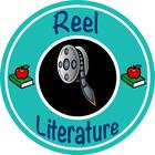Reel Literature