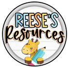 Reese's Resources