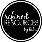 Refined Resources by Reba