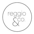 Reggio and Co