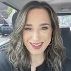 Reghan Corley