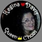 Regina Davis