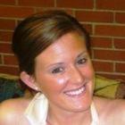 Regina Lackowski