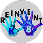 Reinvent K8