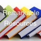 Remarkable Resources