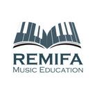 REMIFA Music Education