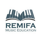 REMIFA Music Education
