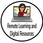 Remote Learning and Digital Resources
