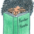 Render Reads