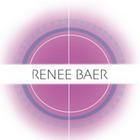 Renee Baer