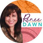 Renee Dawn