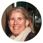 Renee  Dooly