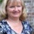 Renee Fairchild