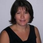 Renee Krafchuk