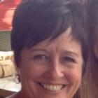 Renee Loman