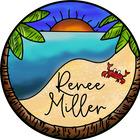 Renee Miller